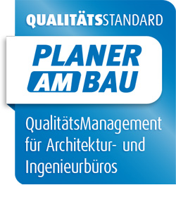 planerambau_logo