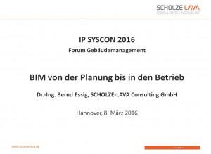 160307_ipsyscon2016_bim-essig