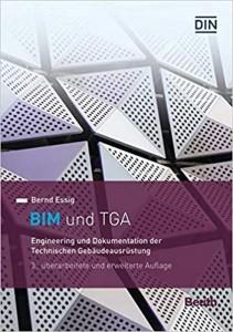 bim_und_tga_3-auflage