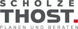 SCHOLZE-THOST